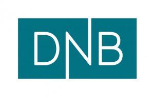 dnb-3.jpg