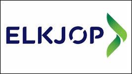 elkjoep_size-large-2.jpg