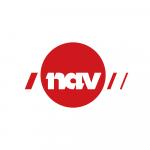 nav-logo-hvit-2-1.png